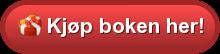 Kjøp boken her!