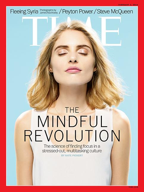 TIME Magazine fra 3. februar i år.